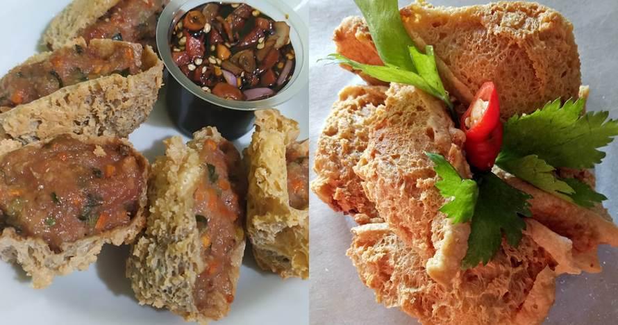 10 Cara Membuat Tahu Walik Crispy Lezat Dan Bikin Nagih